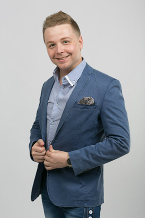 Евгений - фото №3