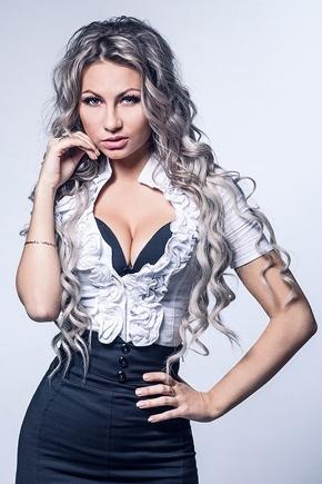 Саша - фото №5