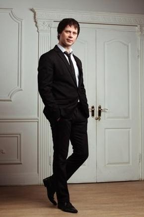 Евгений 2 - фото №3