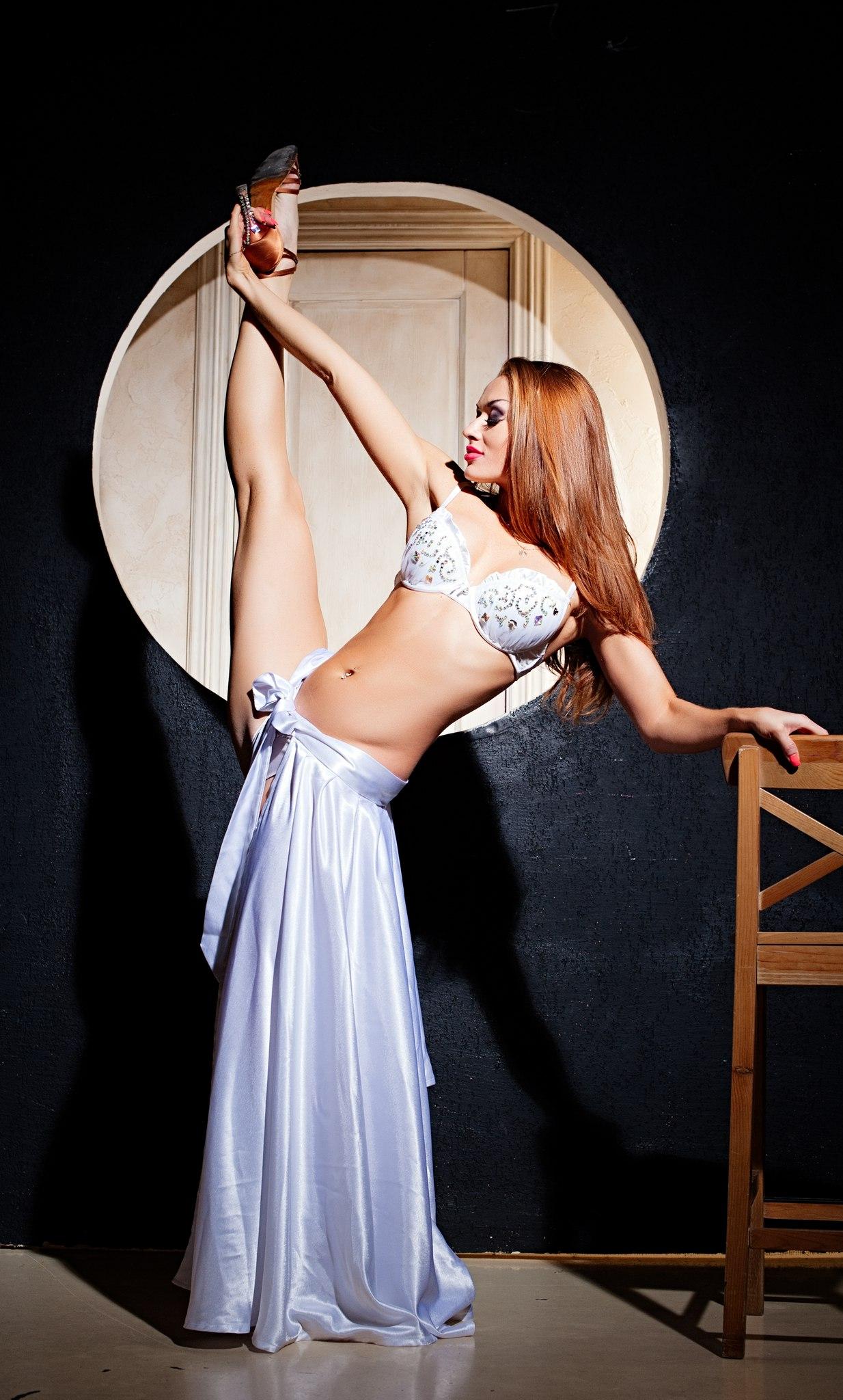 Таня - фото №10