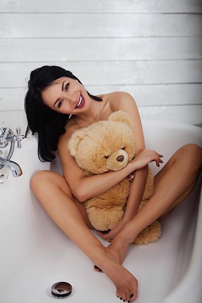 Маша - фото №4