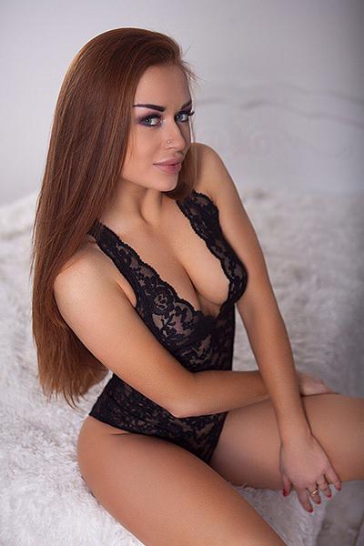 Таня - фото №7
