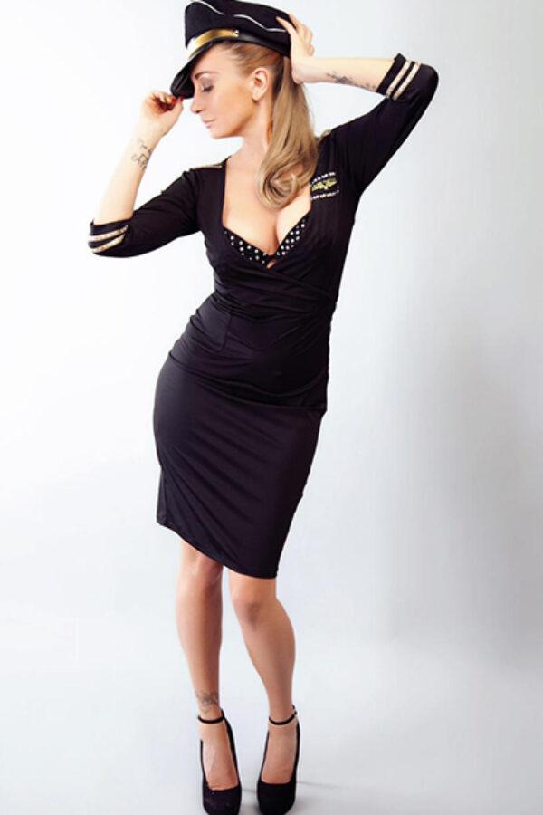 Кристина - фото №5