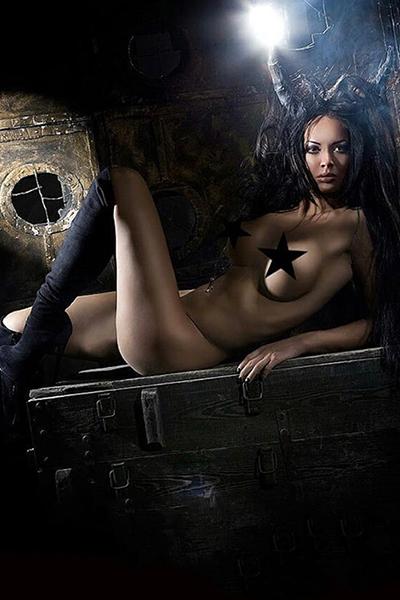 Ева - фото №4